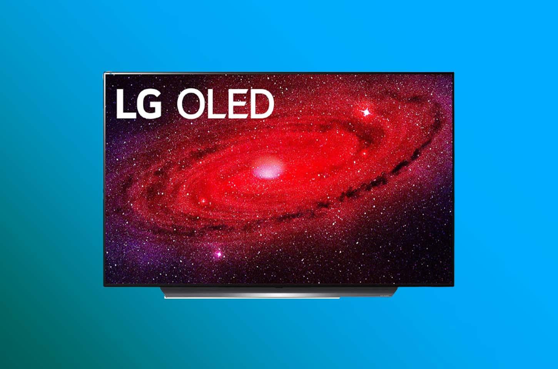 best-4k-tv