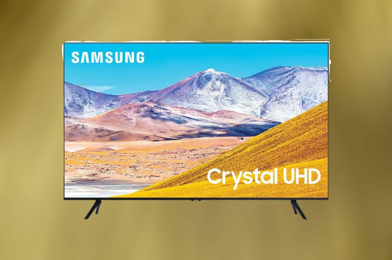 best-65-inch-tv