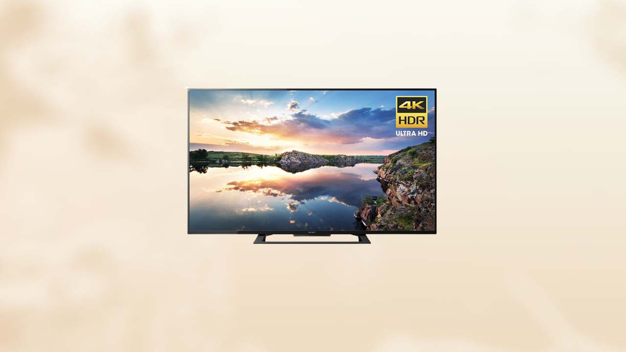 best-70-inch-tv