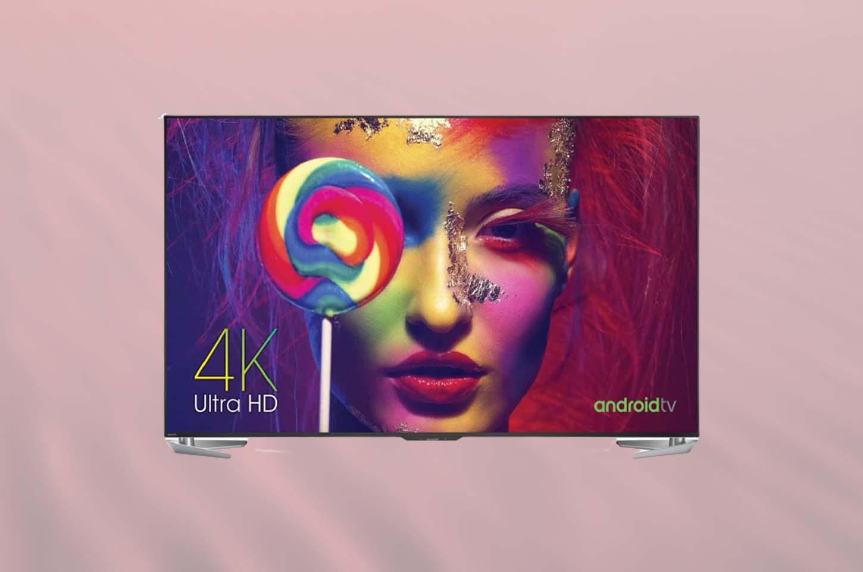 80-inch-tv
