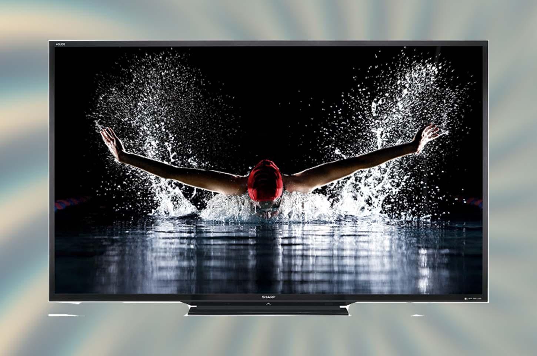 best-90-inch-tv