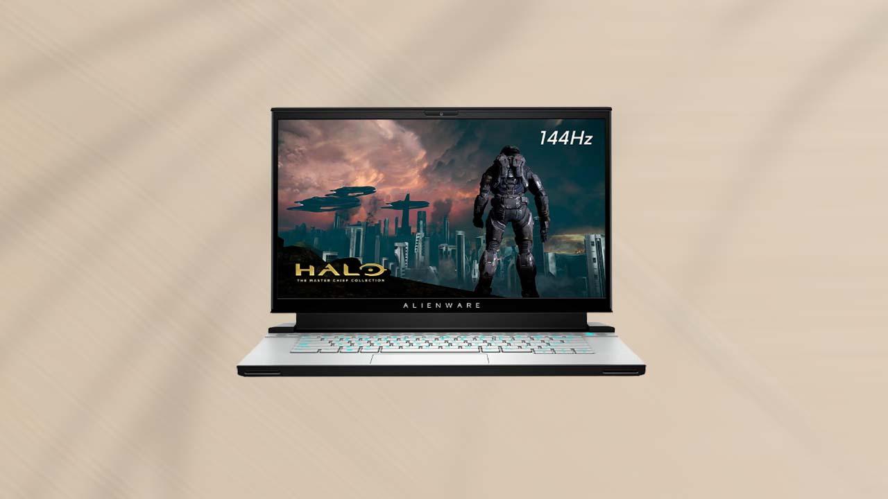 best-laptop-brands