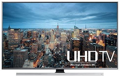 best-60-inch-tv
