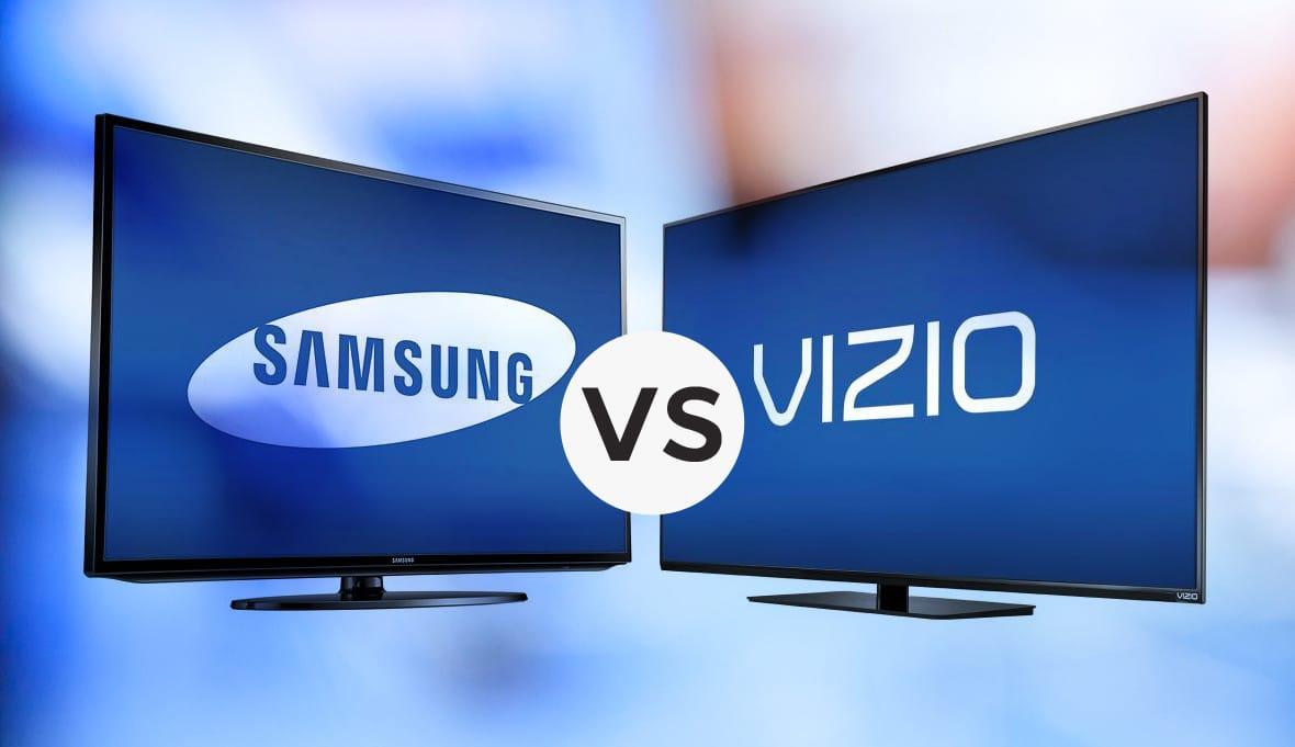 vizio-vs-samsung-tv