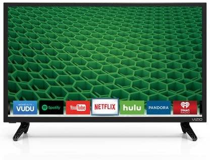 best-24-inch-tv