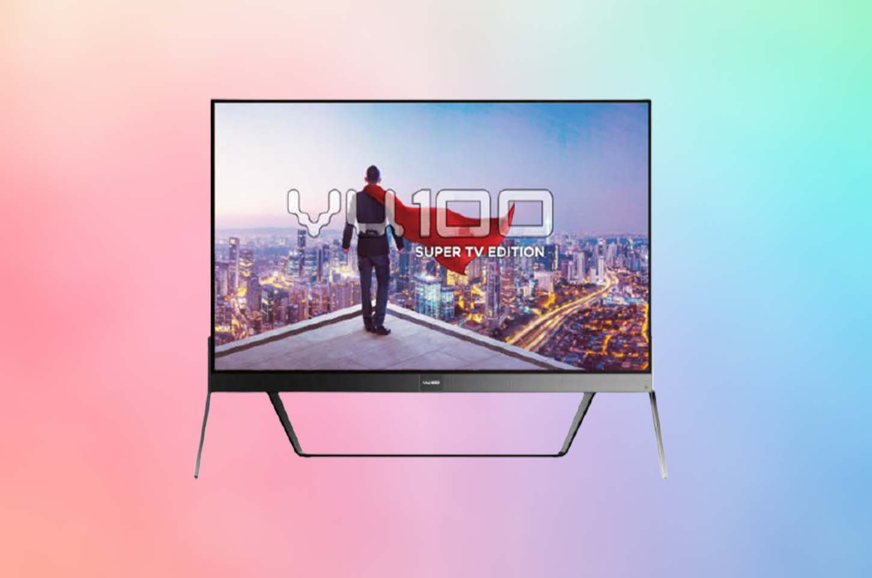 best-100-inch-tv