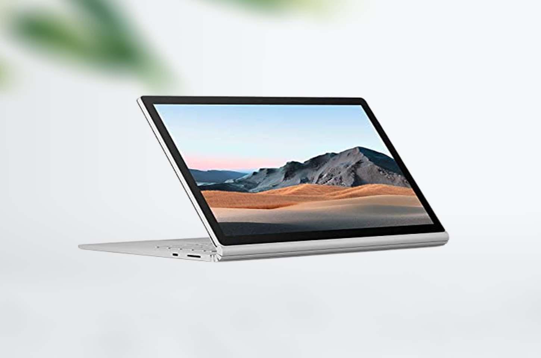 best-15-inch-laptops