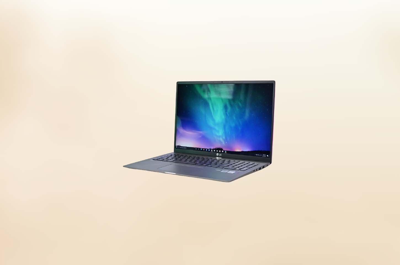best-17-inch-laptops