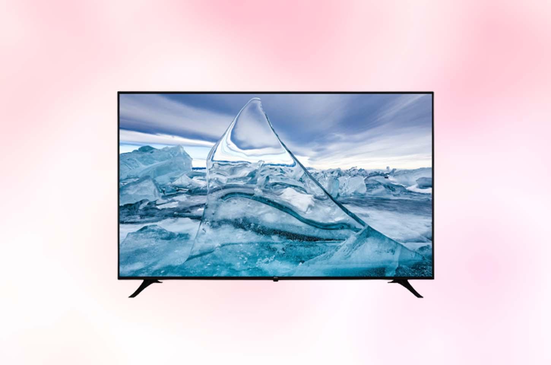best-75-inch-tv
