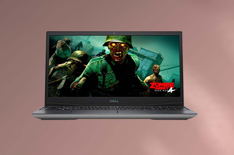 best-budget-gaming-laptop