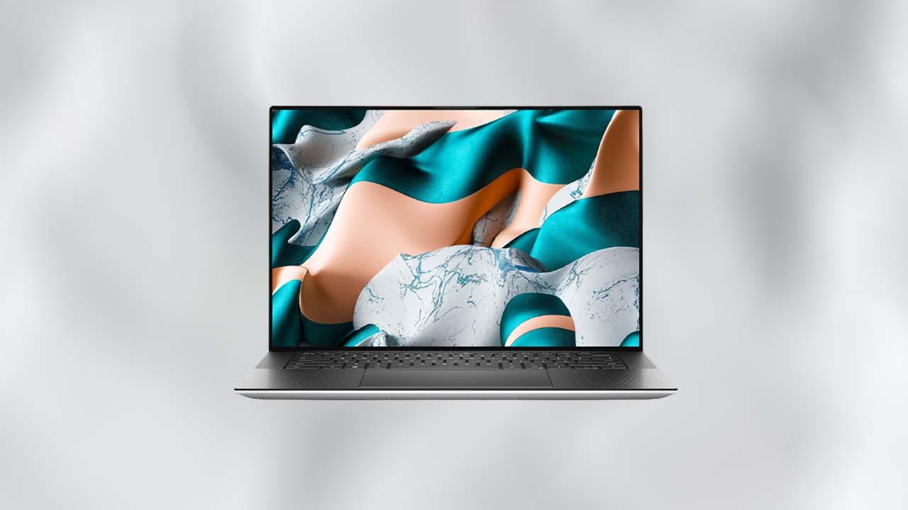 best-business-laptop