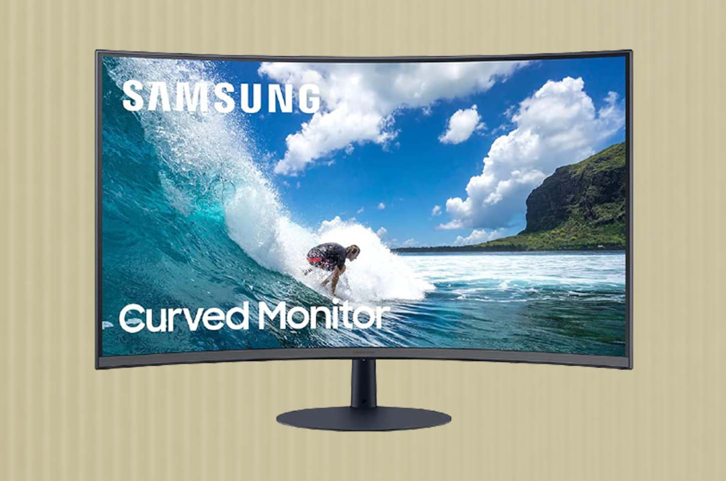 best-curved-gaming-monitor