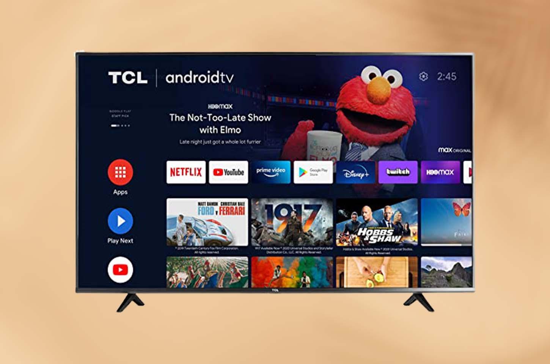best-50-inch-tv