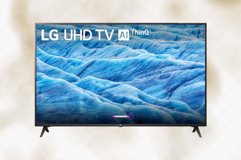 best-budget-4k-tv